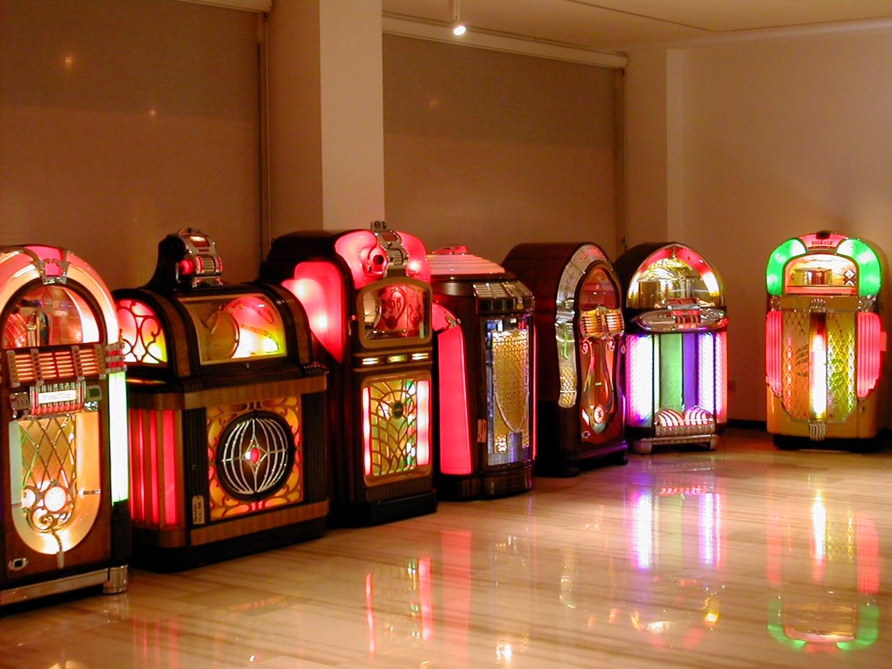 Slot machine milano