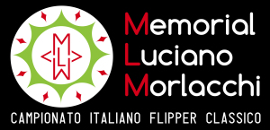 Morlacchi_v8-medio